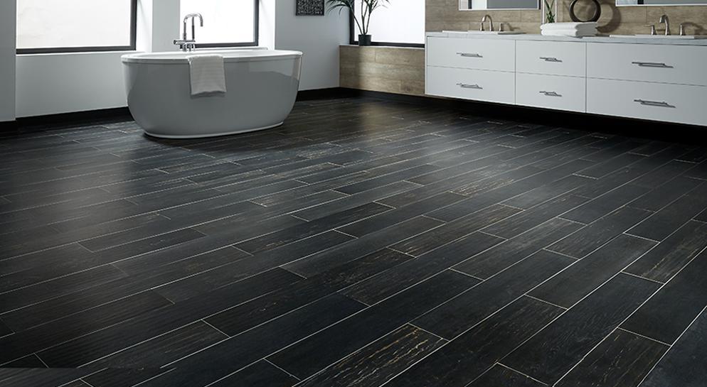 Flip Your Floors Sweepstakes | DIY