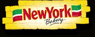 New York Bakery logo
