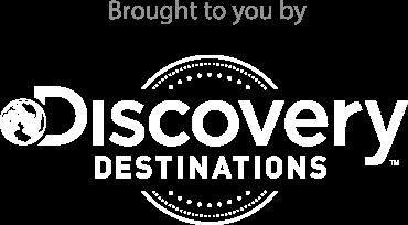 Discovery Destinations