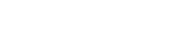 HGTV Smart Home 2019 Proud Sponsor
