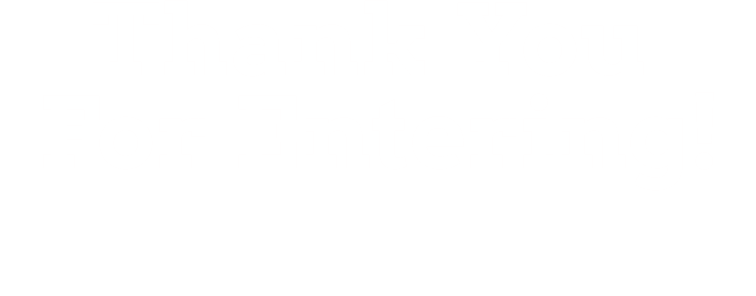 Thank You For Entering! Thank you for entering the Talon Direct All American Hardwood Giveaway.